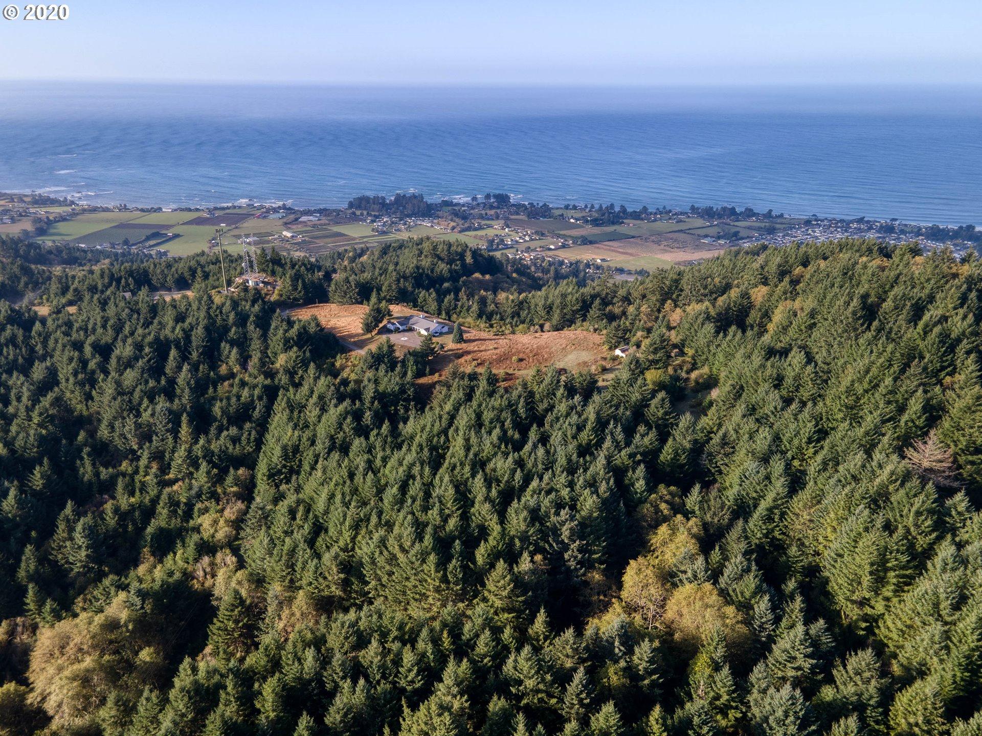 Harbor Hills HTS  (1 of 8)
