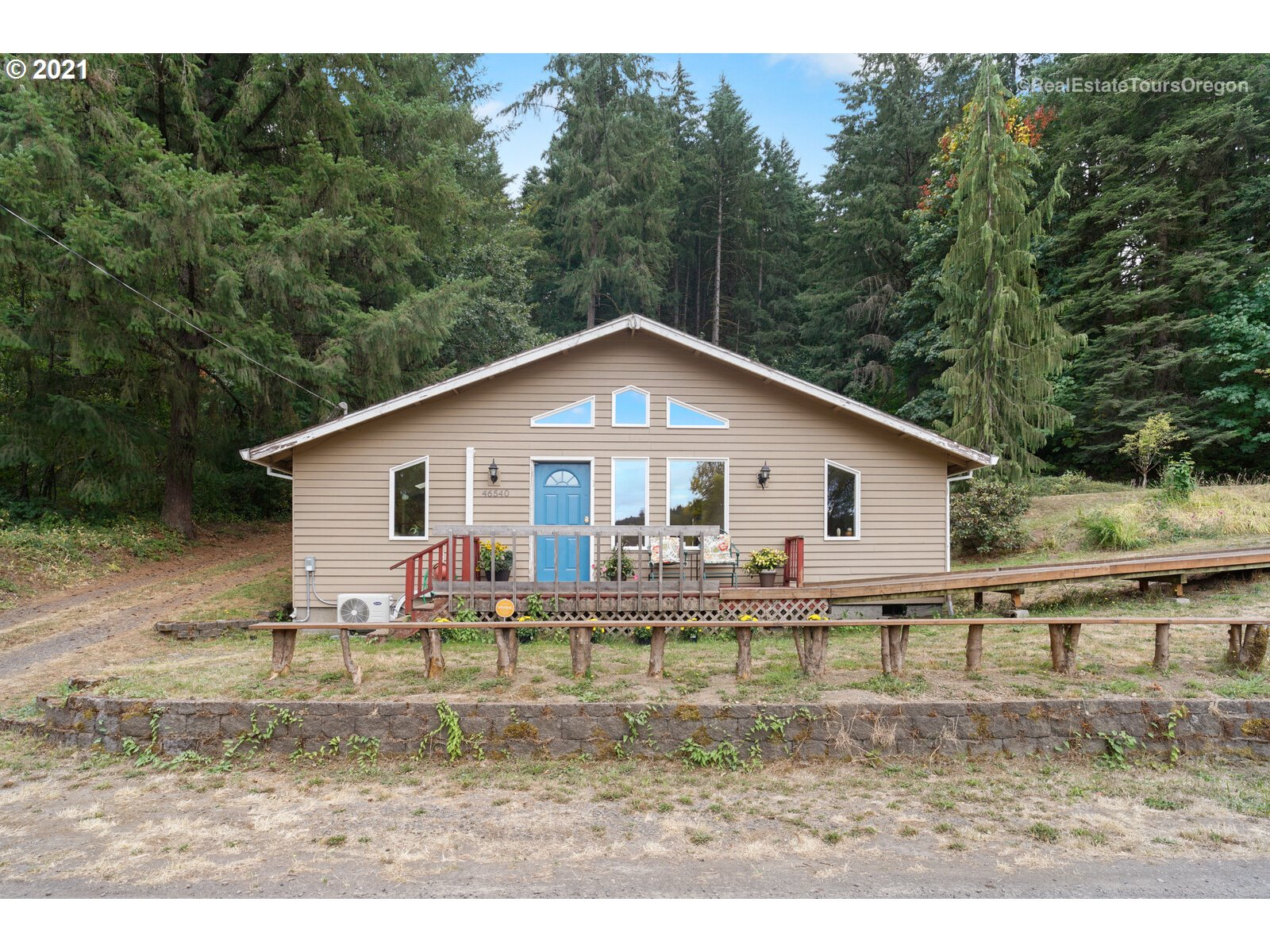 46540 SW SOUTH RD  (1 of 16)