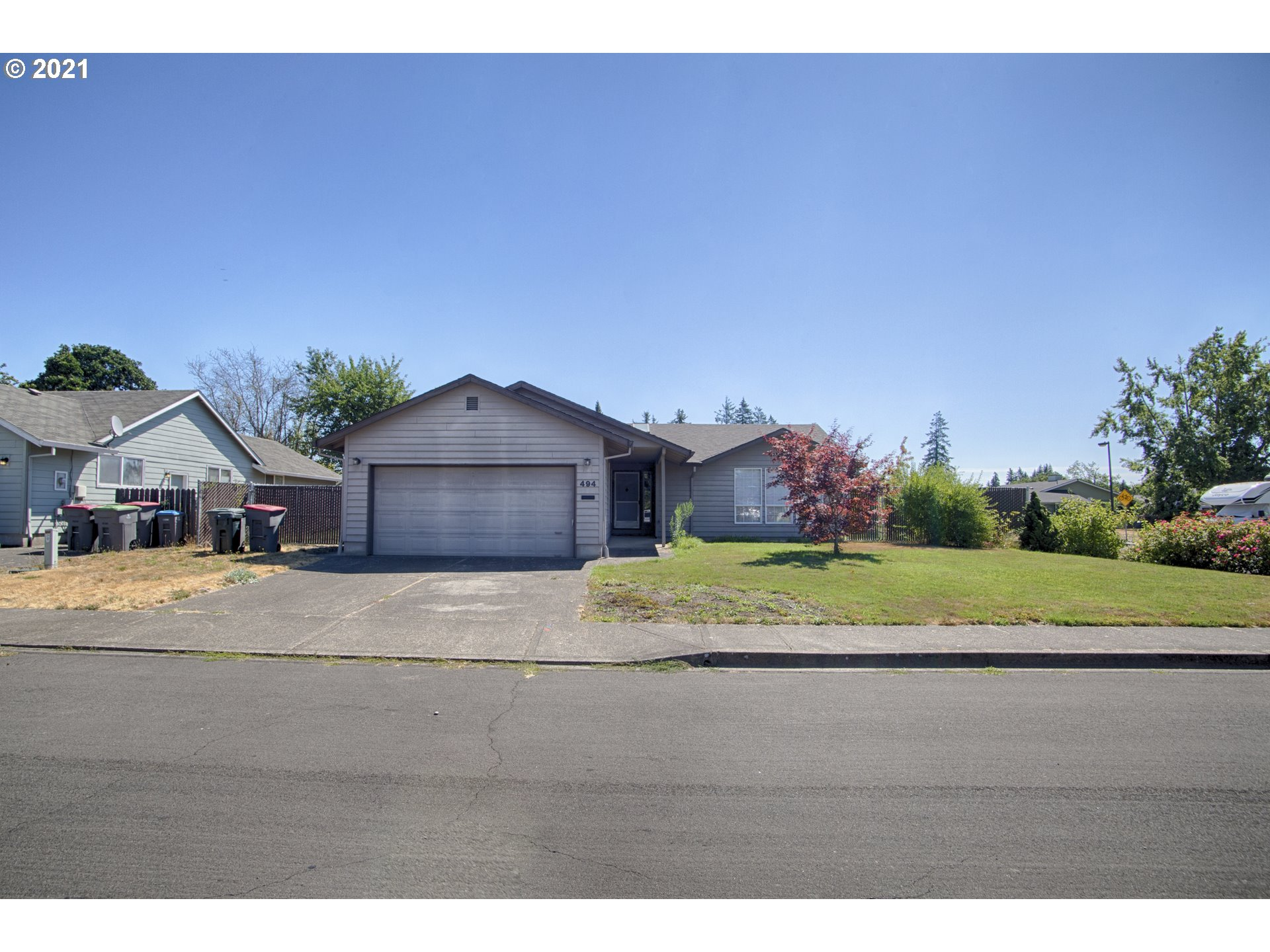 494 SW WESTVIEW DR  (1 of 24)