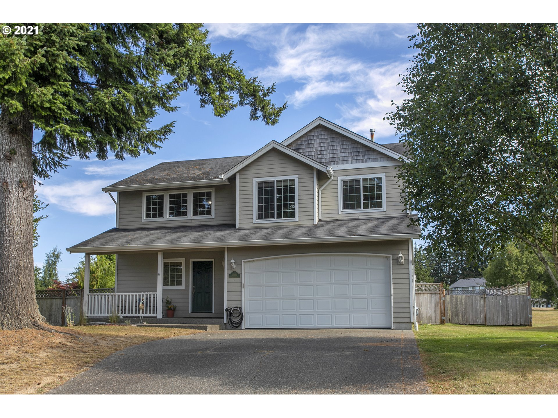 36142 River Point DR  (1 of 23)