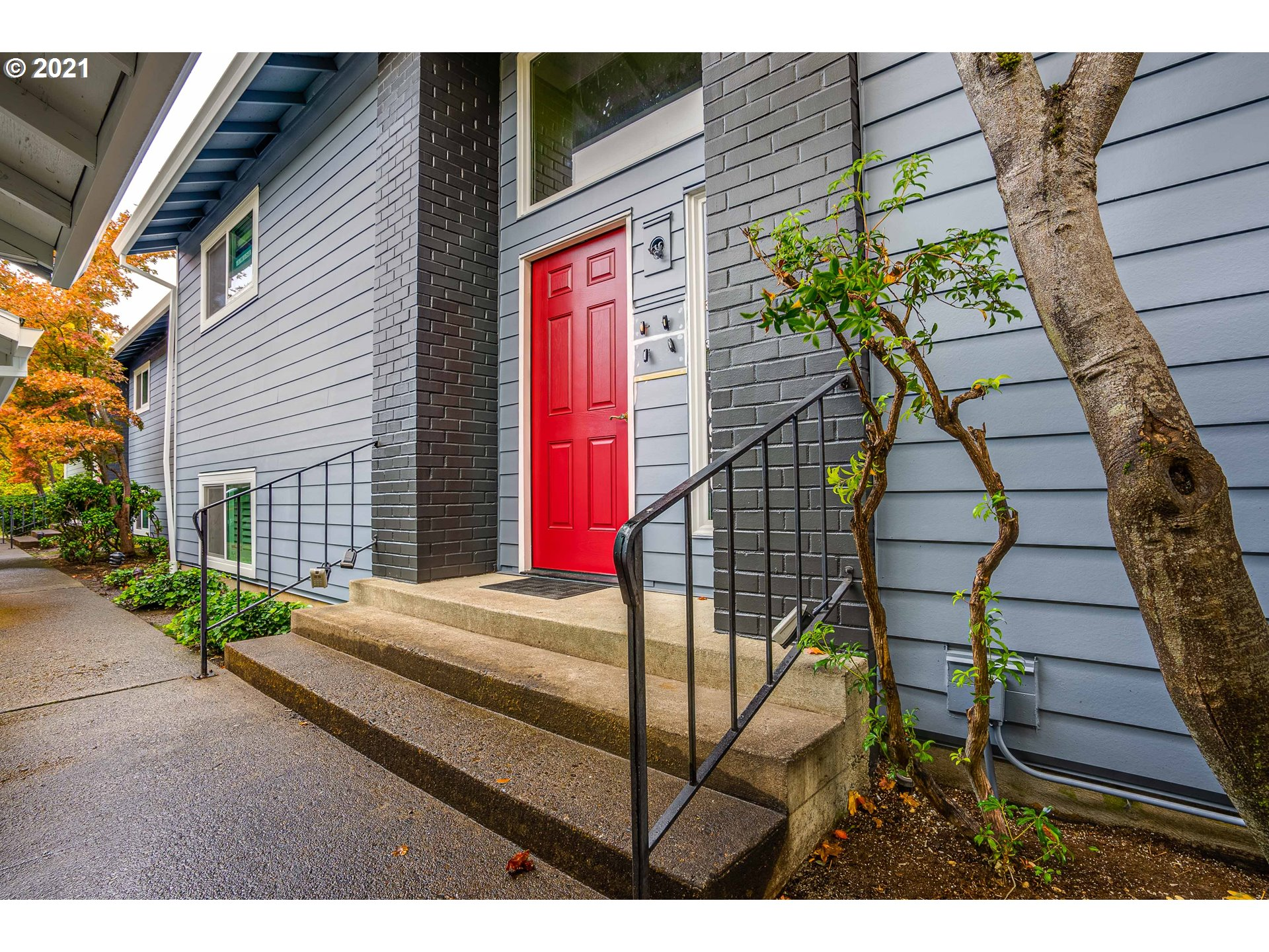 10930 SW MEADOWBROOK DR 35, Tigard OR 97224