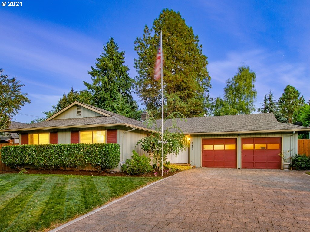 6790 SW 199TH CT  (1 of 30)