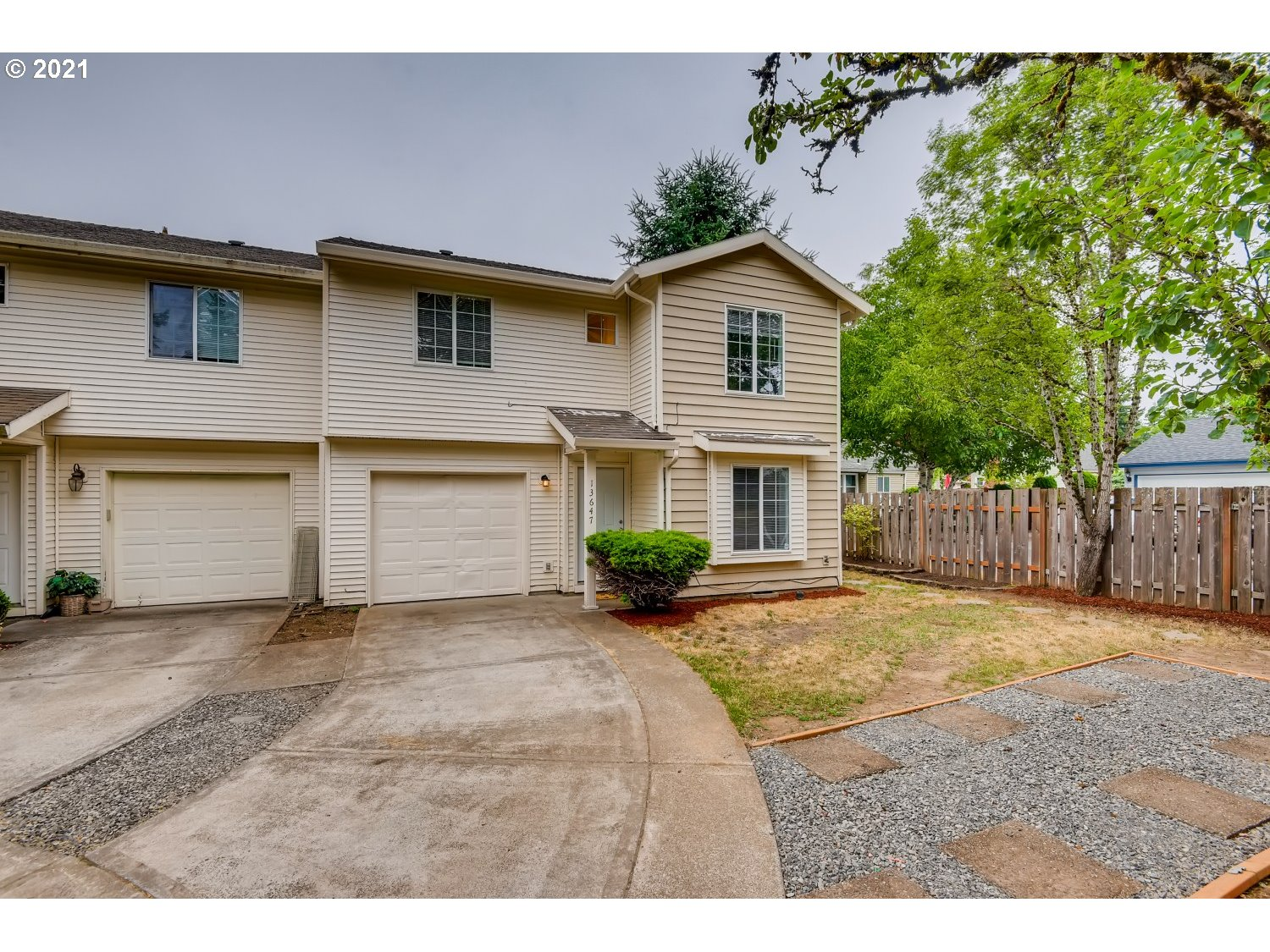 13647 SE FRANCIS ST  (1 of 28)