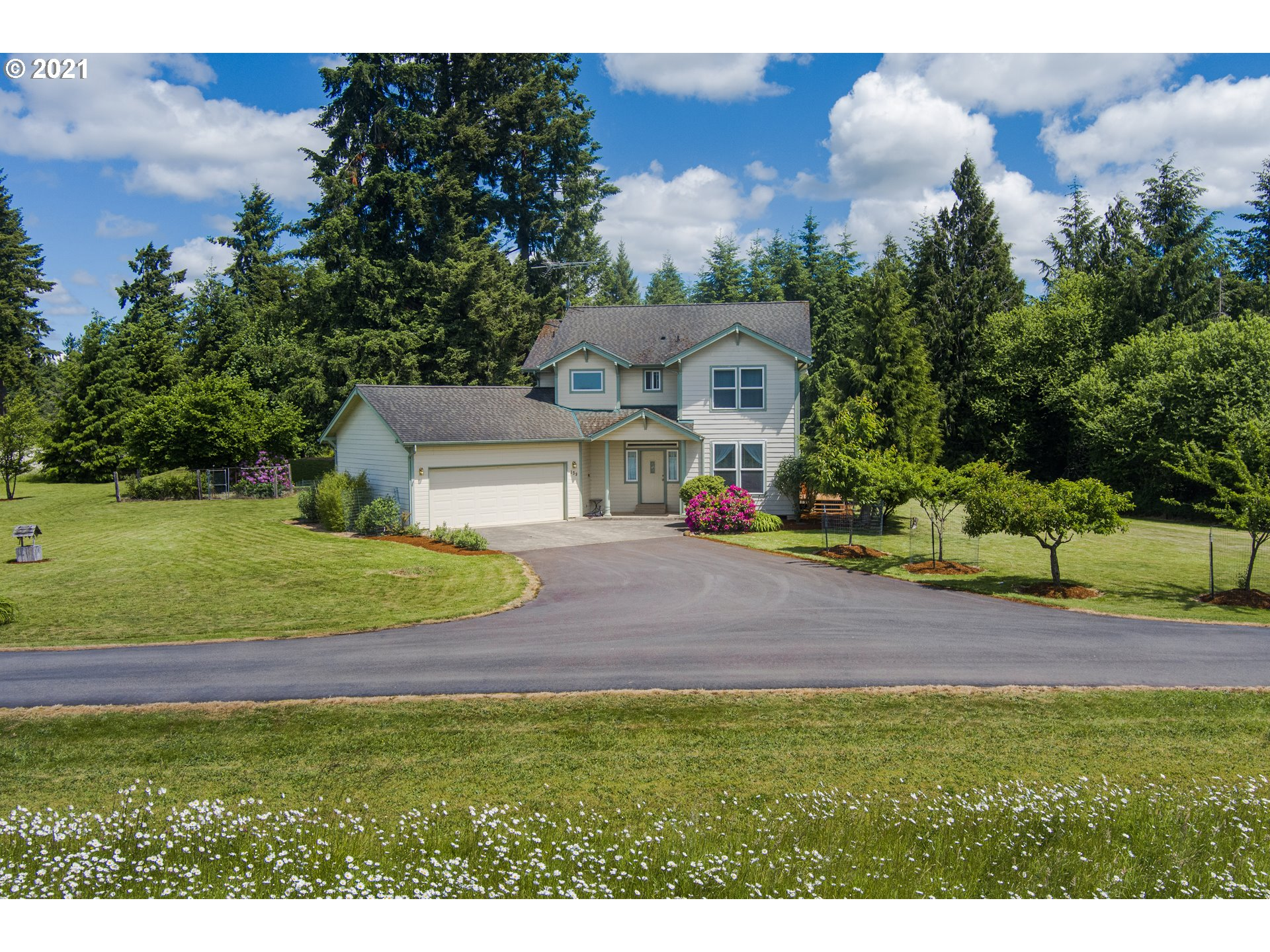 139 MOUSE MEADOWS LN  (1 of 31)