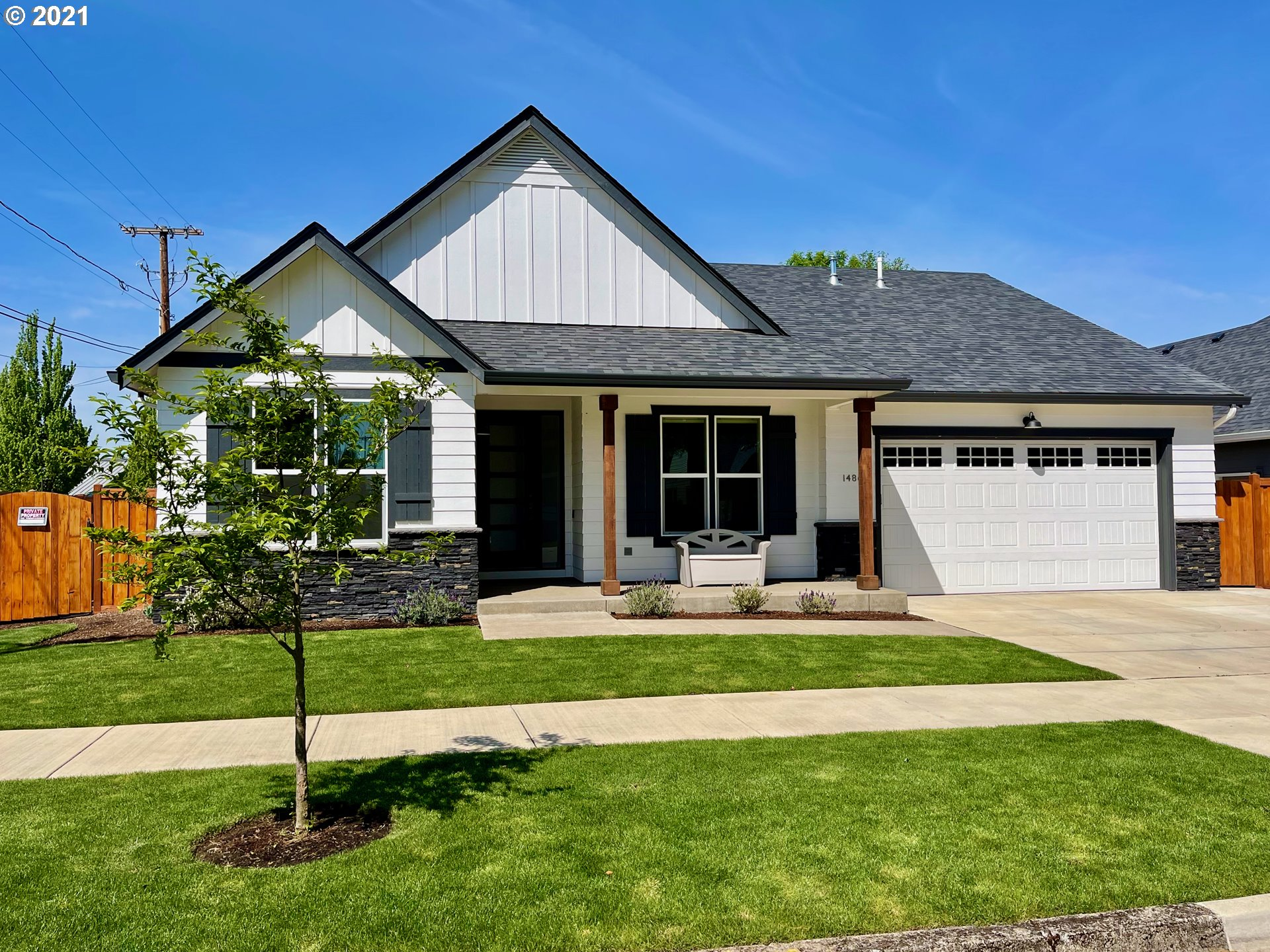 1486 Taylor ST  (1 of 32)