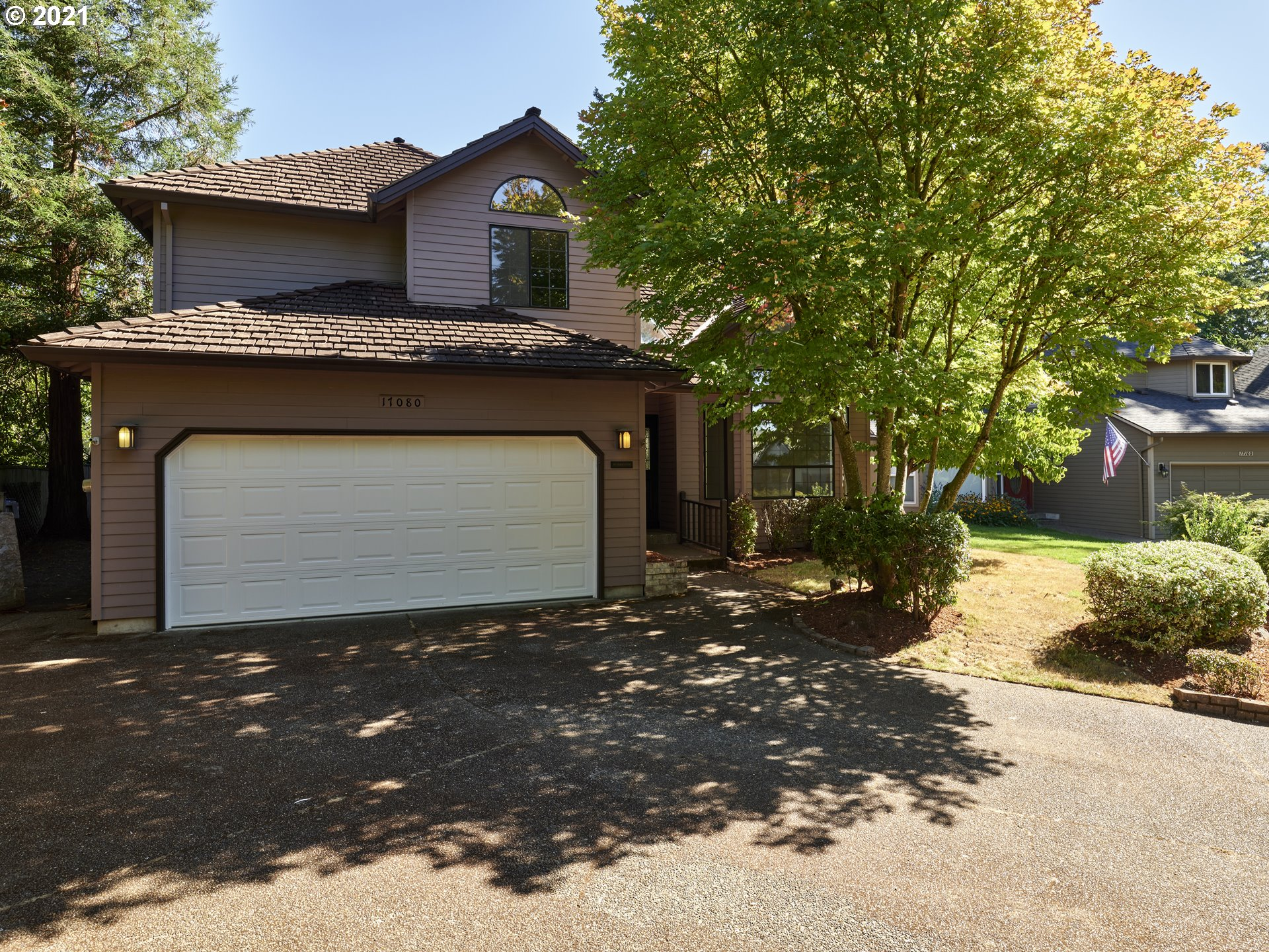 17080 SW 131ST AVE, Tigard OR 97224