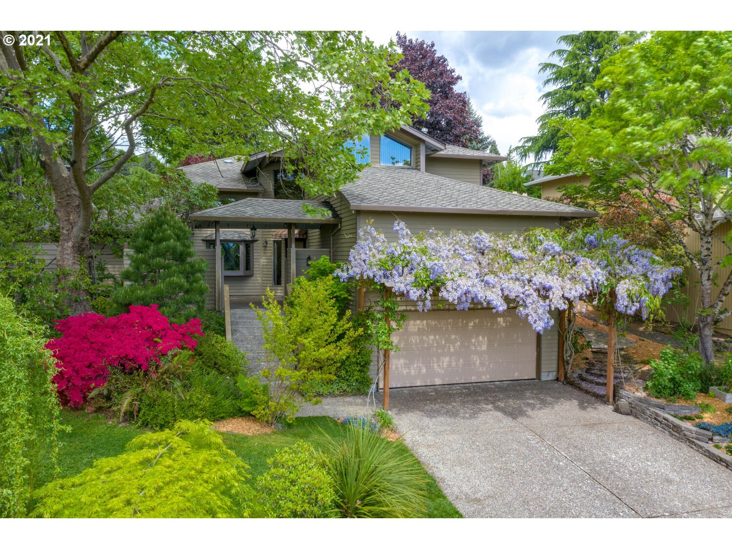 2633 SW ORCHARD HILL LN  (1 of 21)
