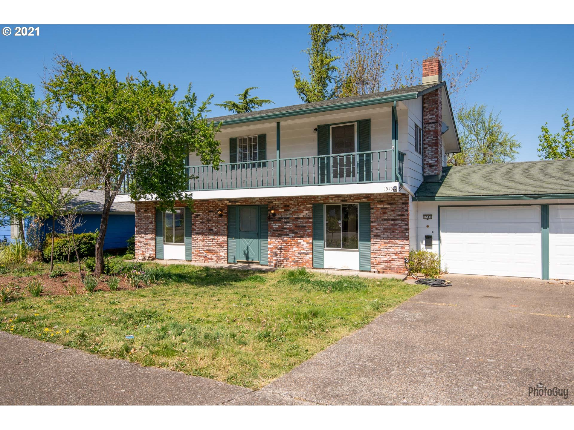 1515 W 25TH AVE  (1 of 28)