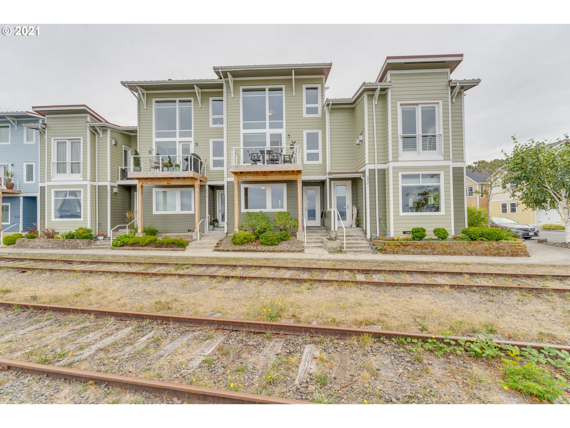 2910 Expedition LN  (1 of 32)
