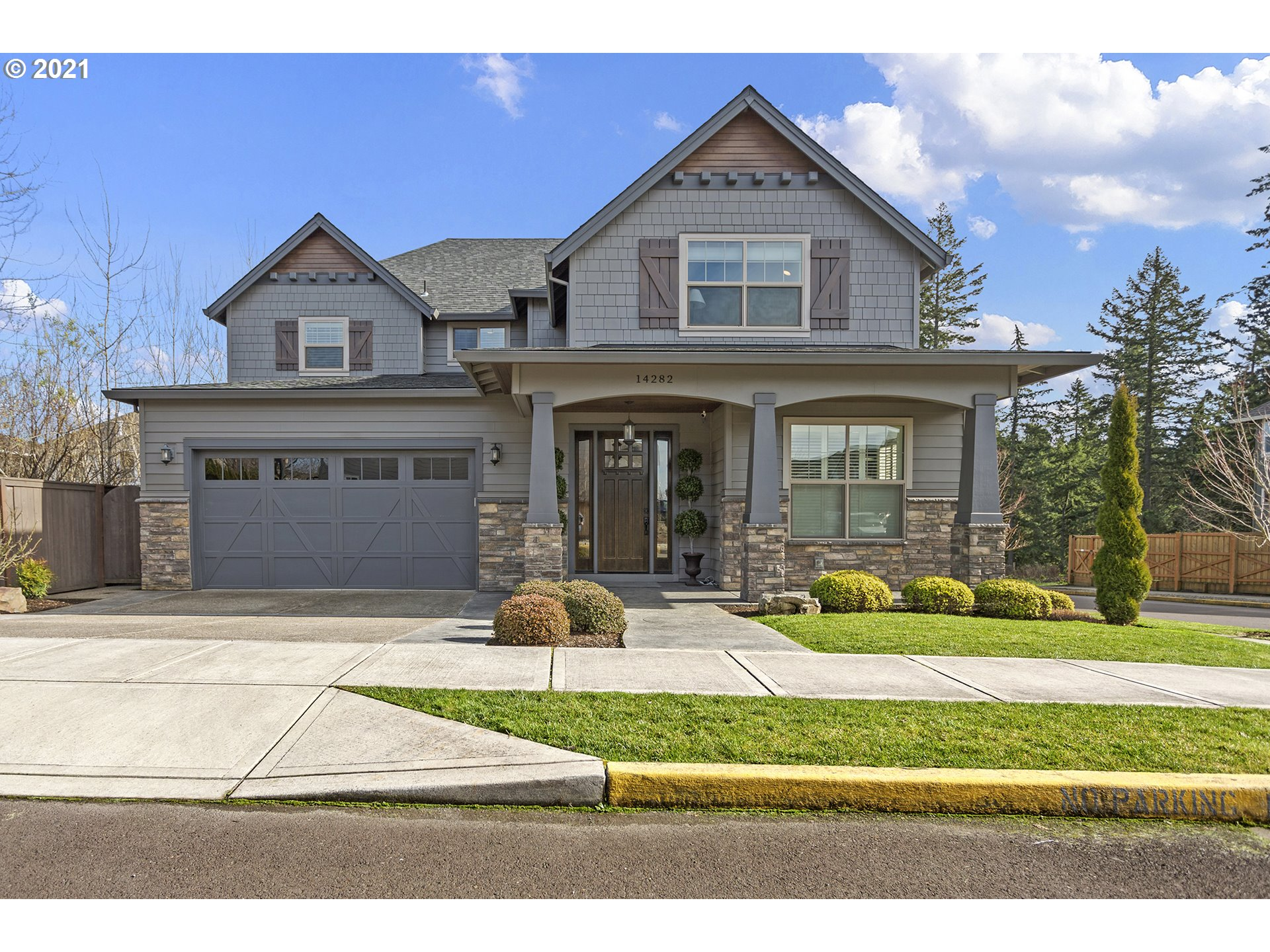 14282 SE 156TH AVE  (1 of 32)