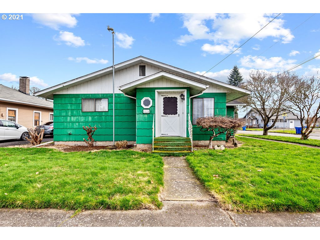1114 PACIFIC AVE  (1 of 21)