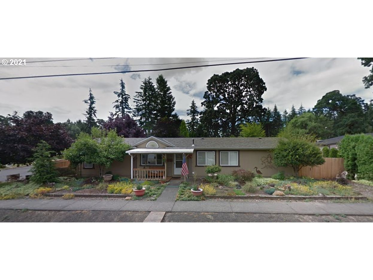 10365 NW 317TH AVE  (1 of 30)