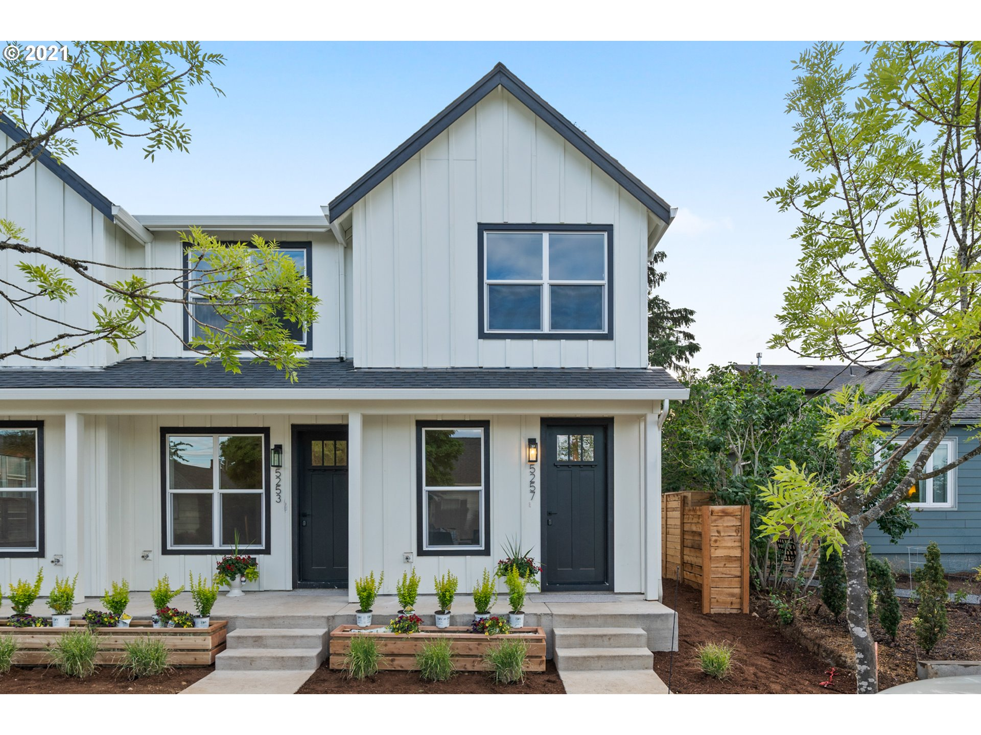 5251 NE 32nd PL, Portland OR 97211