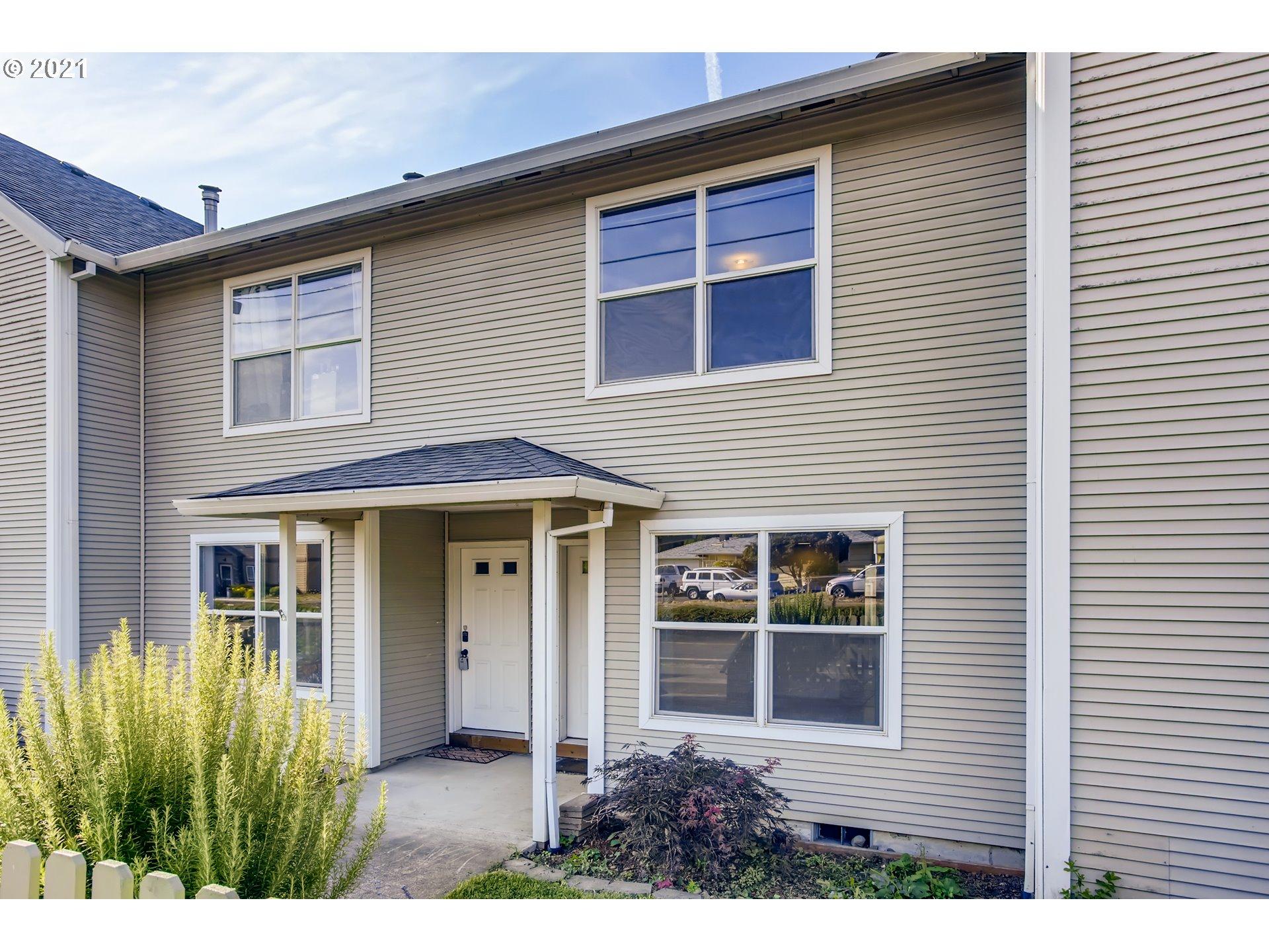 14134 E BURNSIDE ST 3, Portland OR 97233