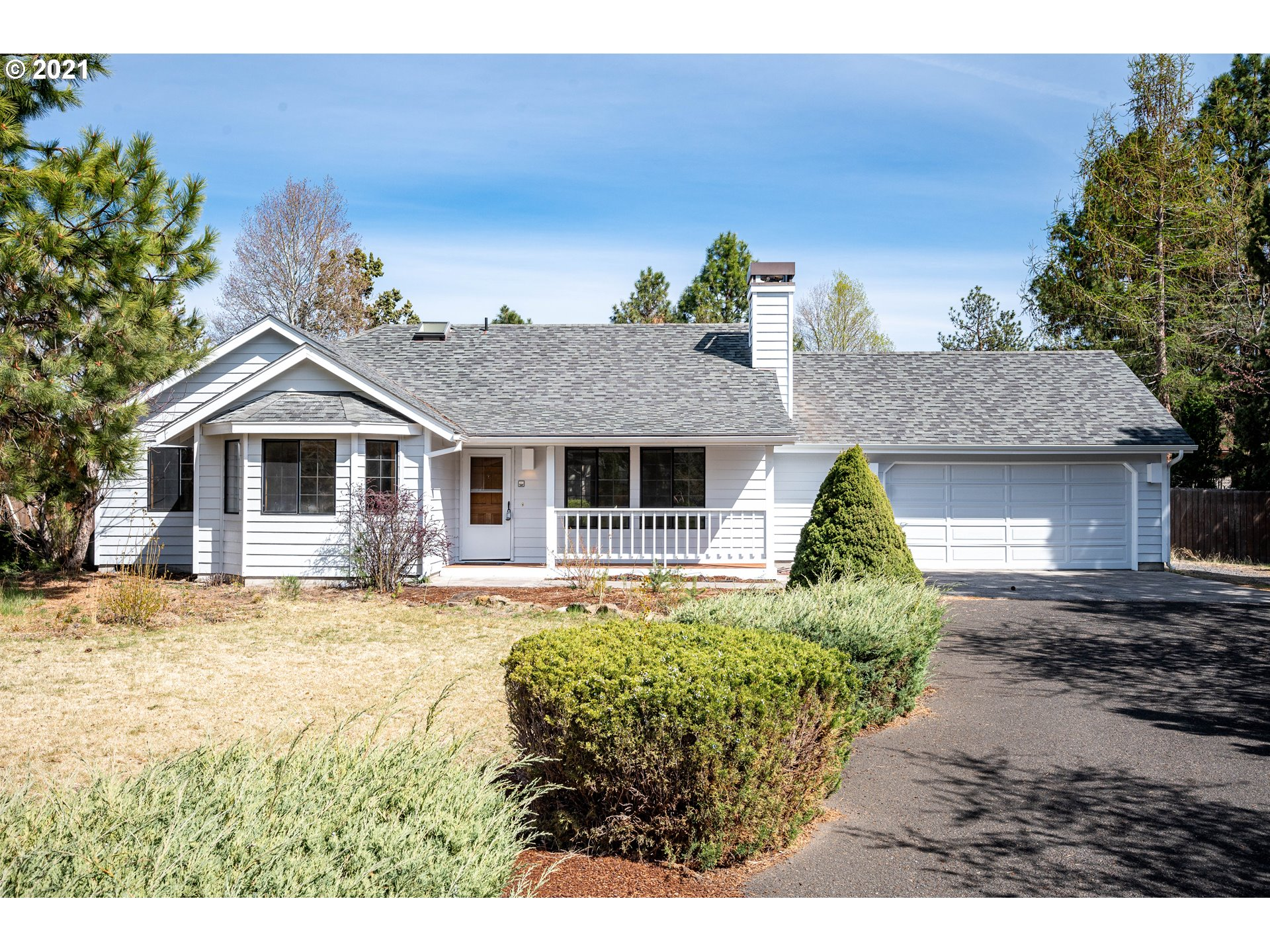 21195 STRAWBERRY MOUNTAIN CT  (1 of 1)