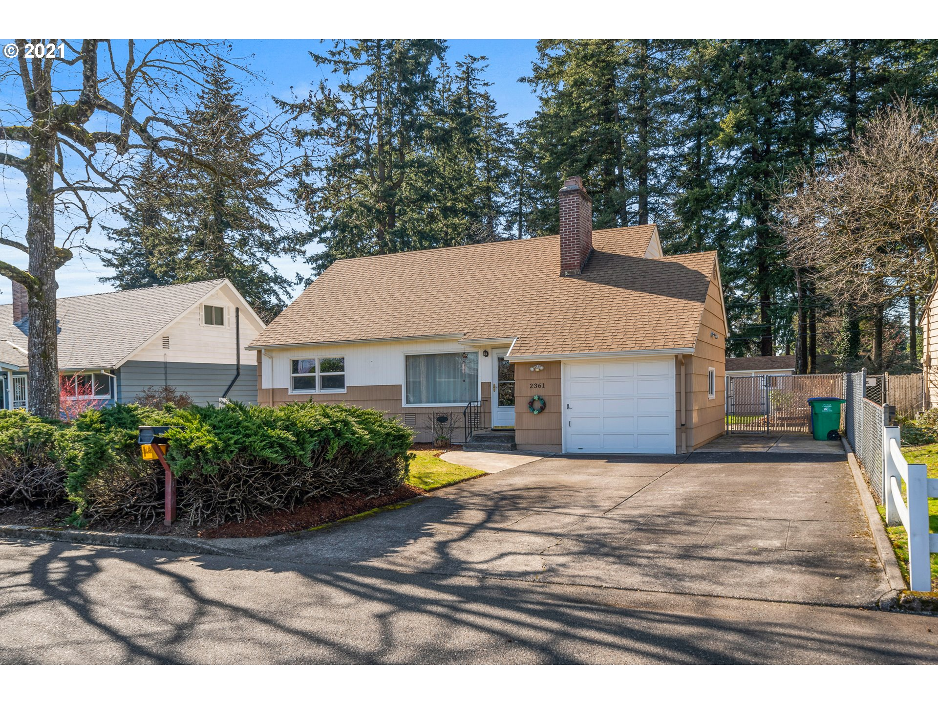 2361 SE 115TH AVE  (1 of 21)