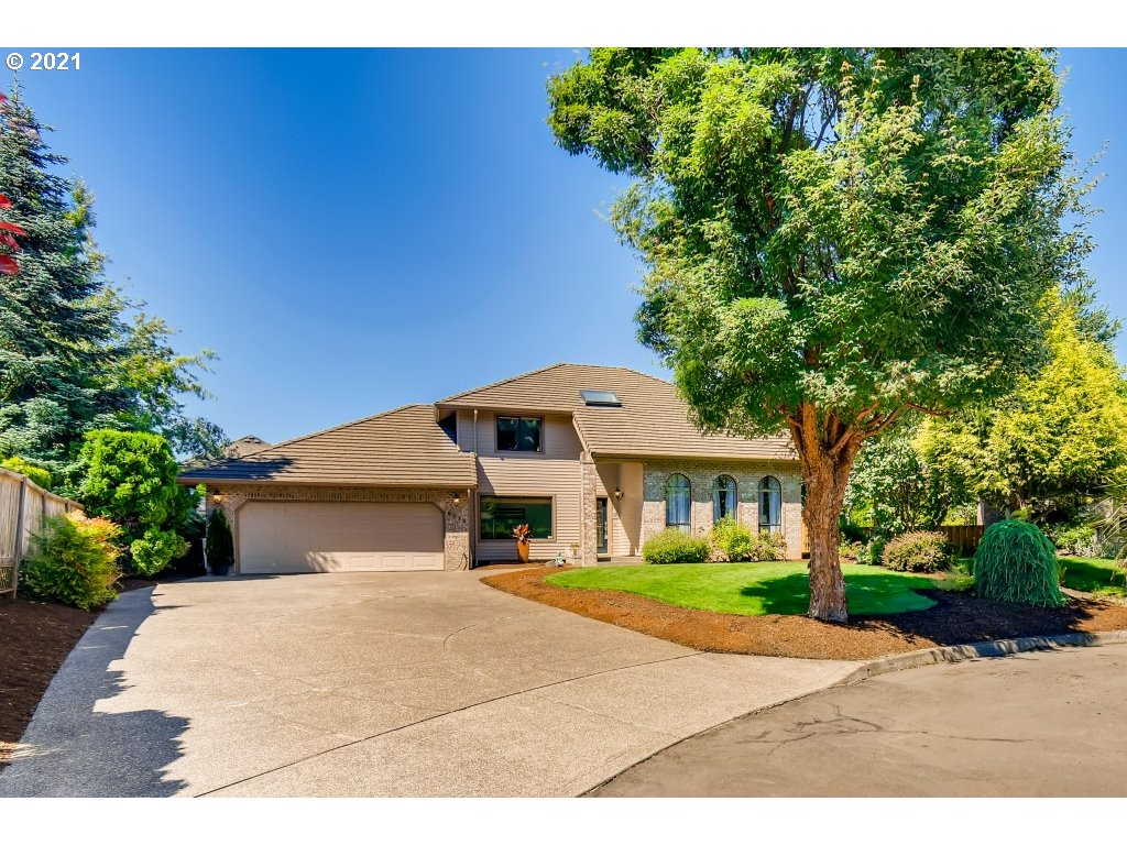 6975 SW COUNTRY VIEW CT  (1 of 32)