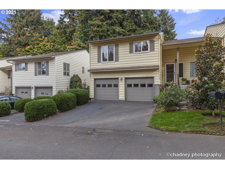 15155 NE ROSE PKWY, Portland OR 97230