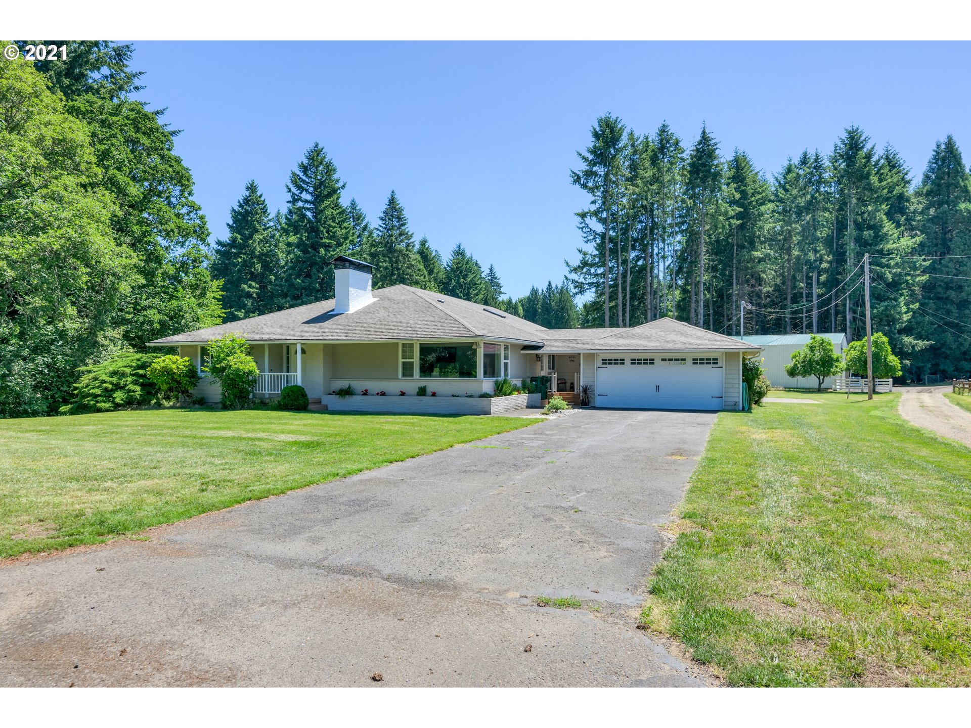 14300 NW CHARLTON RD  (1 of 31)