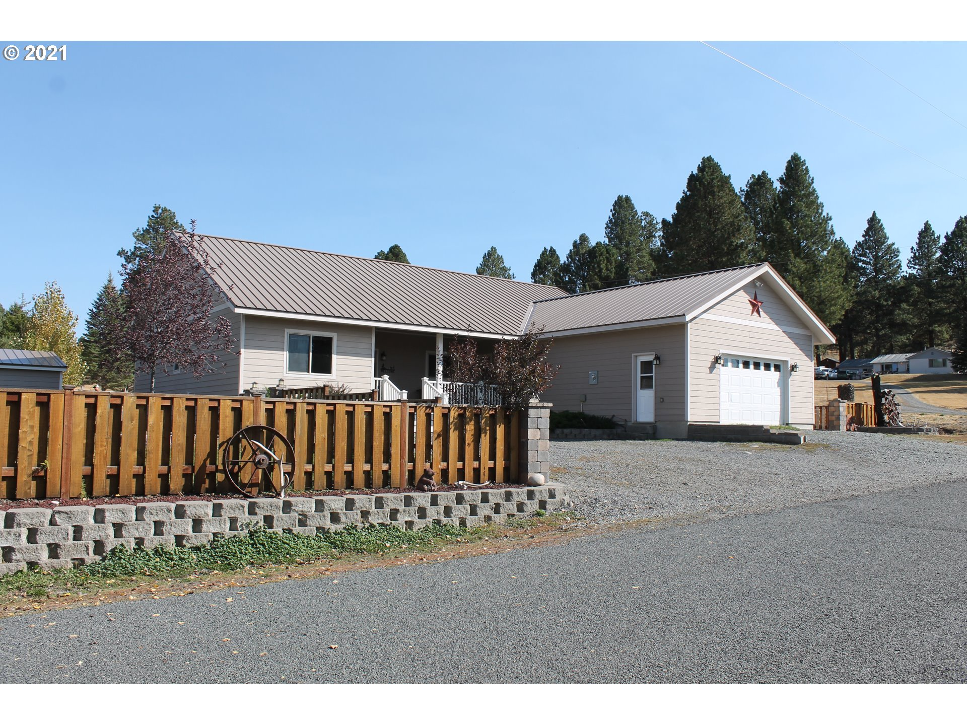104 D AVE  (1 of 29)