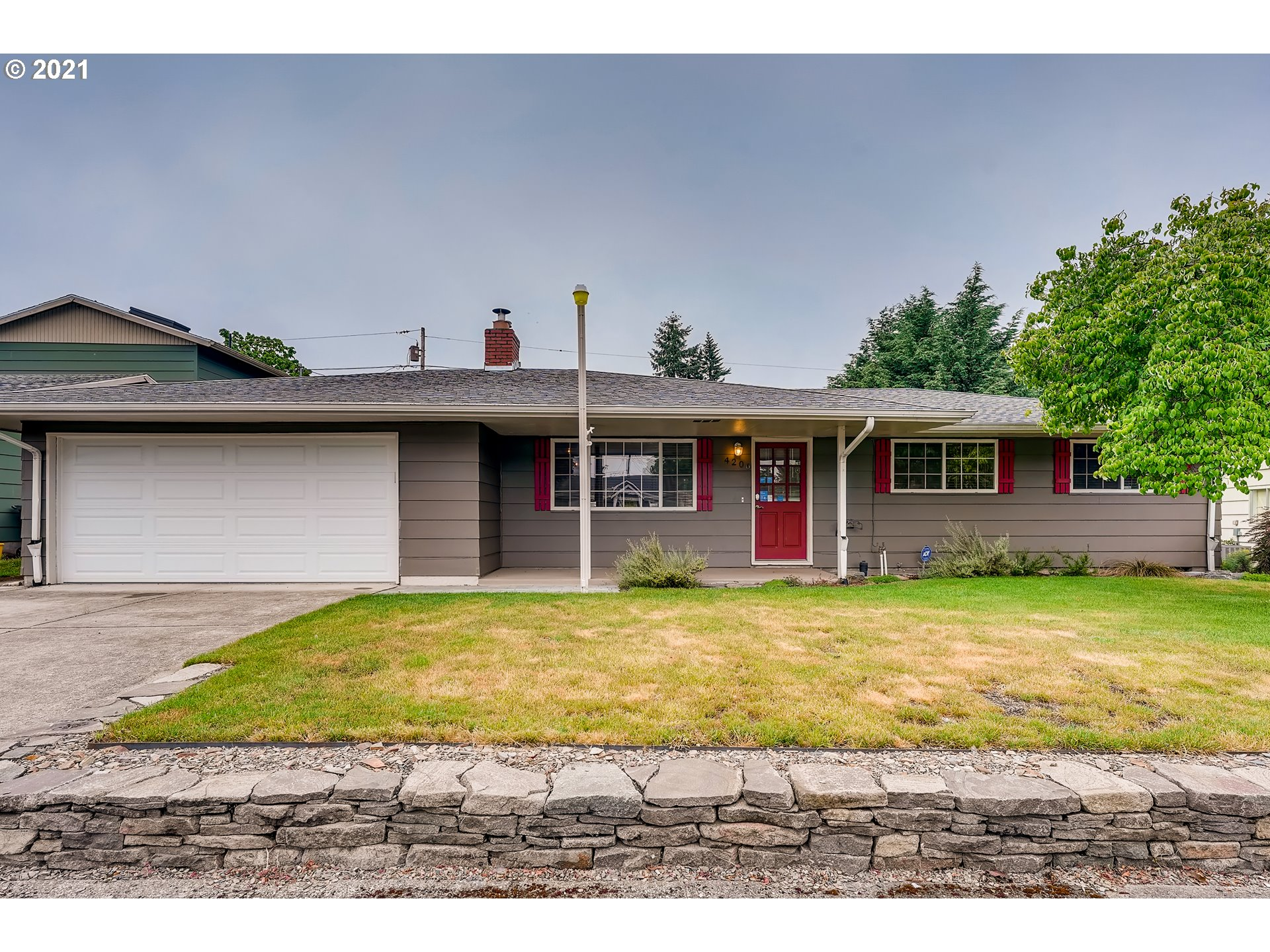4206 SE 134TH AVE  (1 of 30)