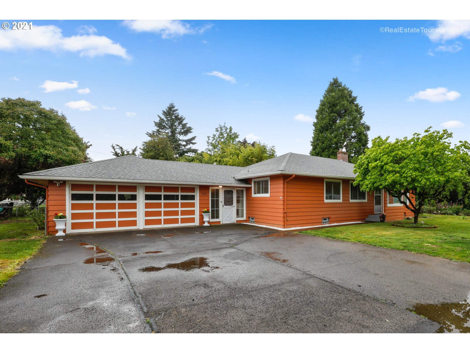 5421 SE 136TH AVE  (1 of 32)