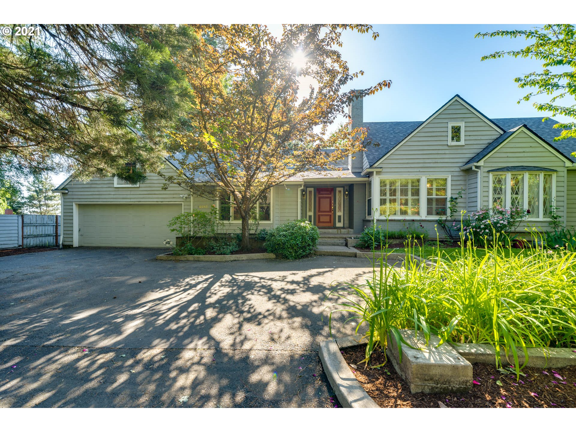 4485 SW LAURELWOOD AVE  (1 of 32)