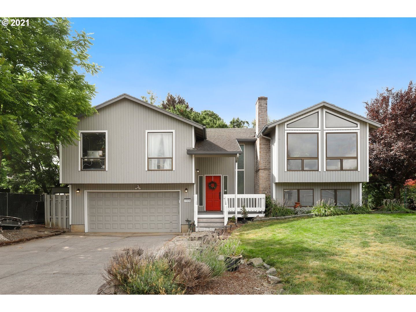 1504 SW 24TH ST, Troutdale OR 97060