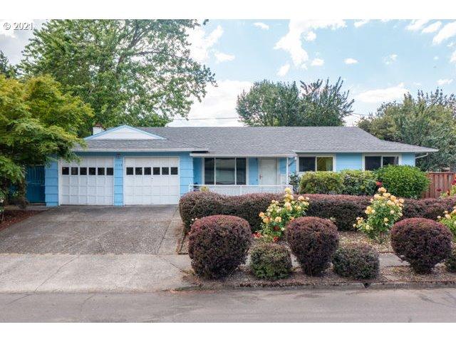 1115 NE 179TH AVE, Portland OR 97035