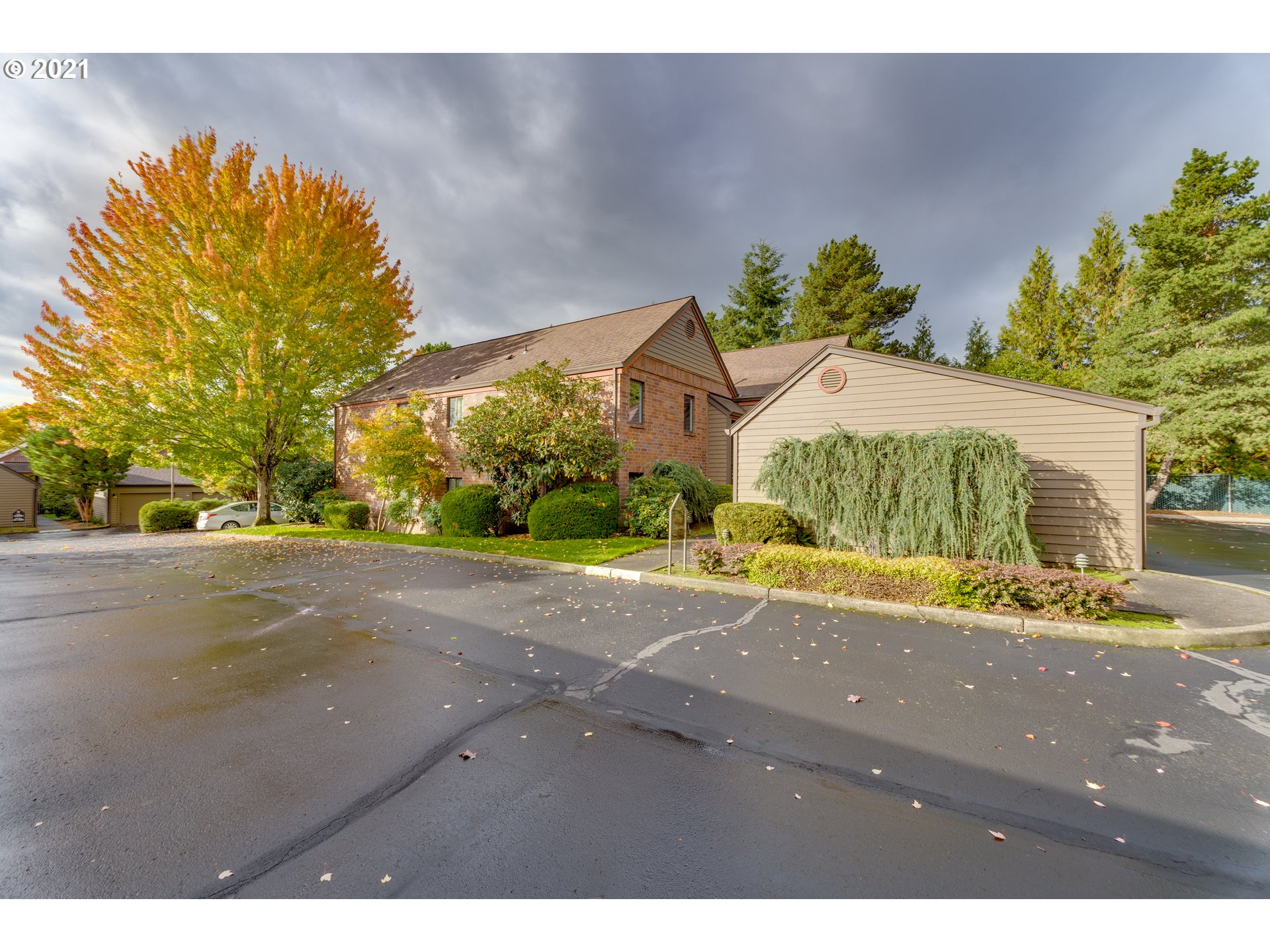 15371 SW 114TH CT 110, Tigard OR 97224