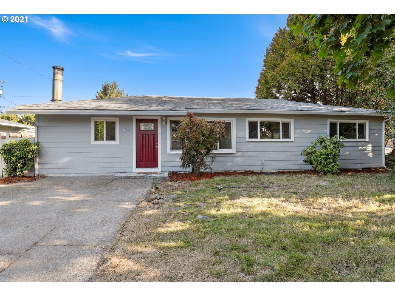 18149 SE LINCOLN ST, Portland OR 97233