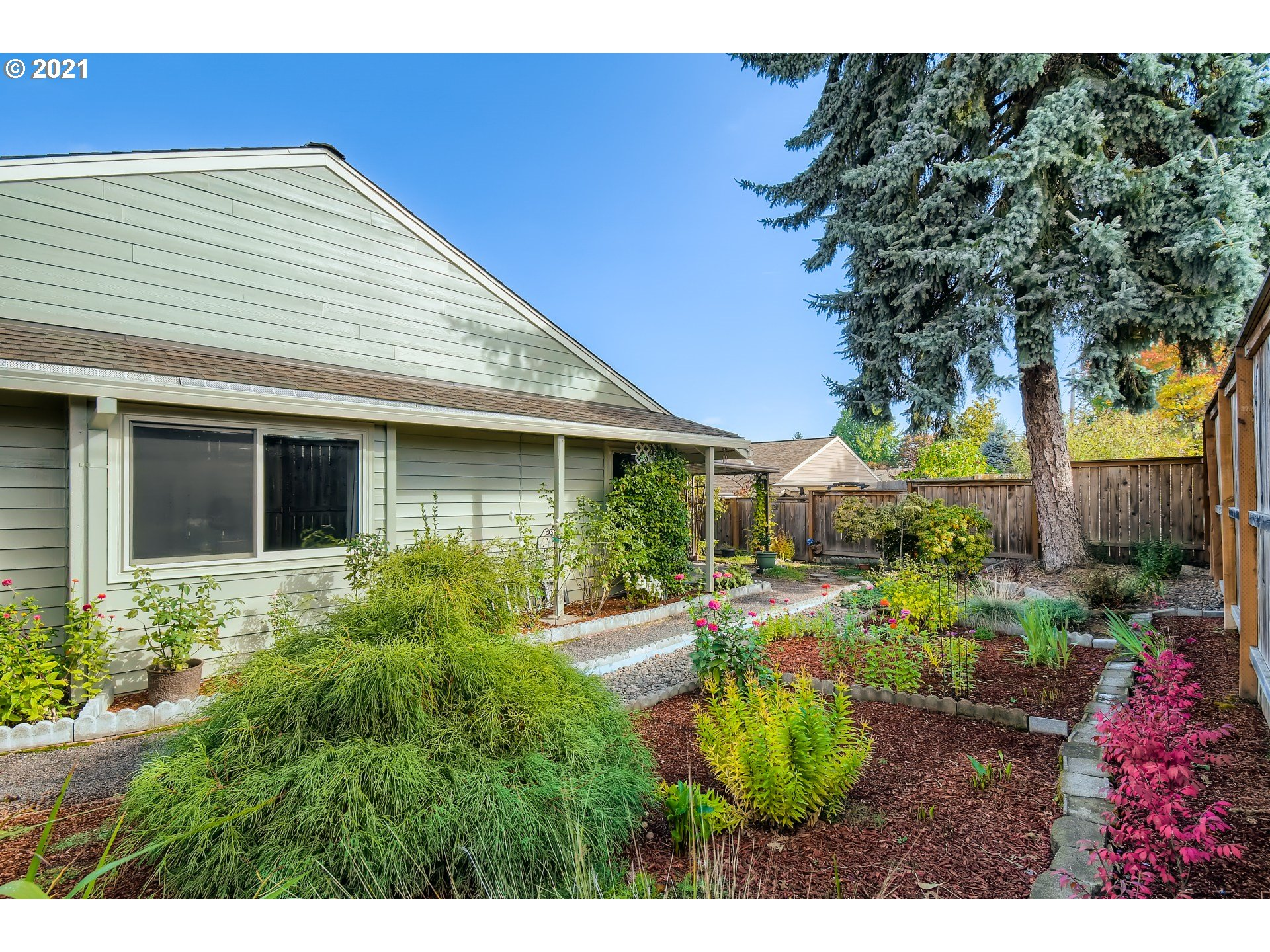 16980 SW 129TH AVE, King City OR 97224