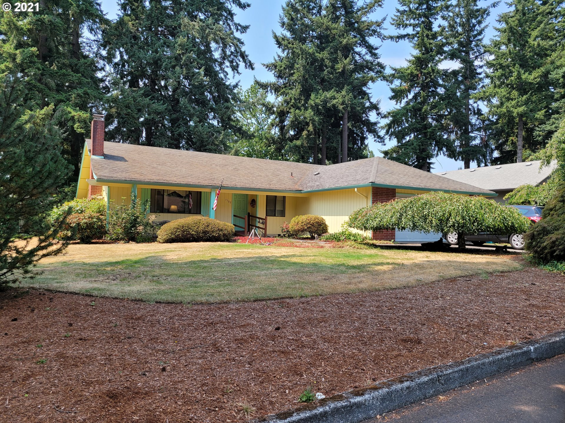 1702 SE 123RD AVE  (1 of 21)