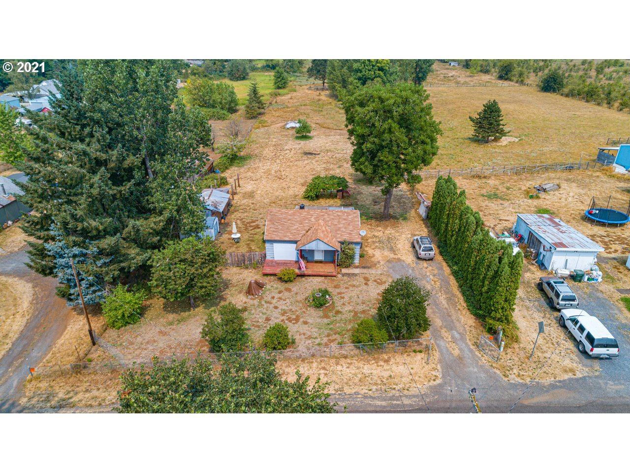 26670 Rowell Hill RD  (1 of 26)