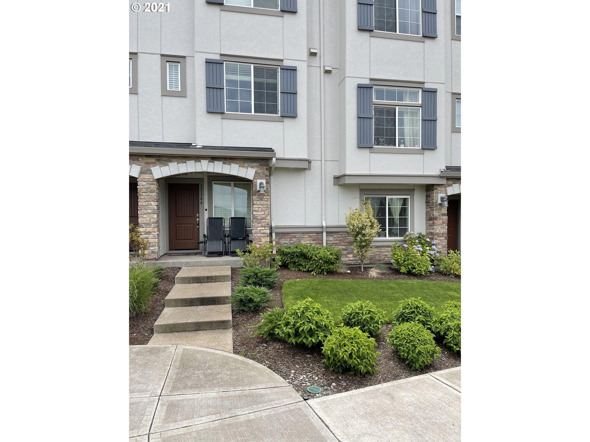 15144 NW MARIANNA ST, Portland OR 97210