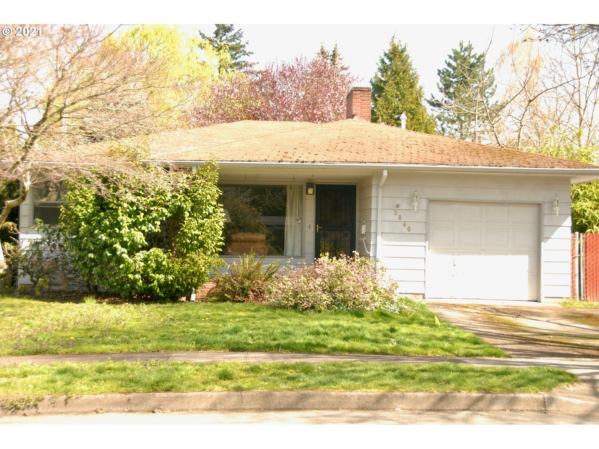 3840 SE 50TH AVE  (1 of 21)